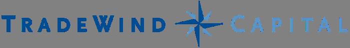 Tradewind Capital
